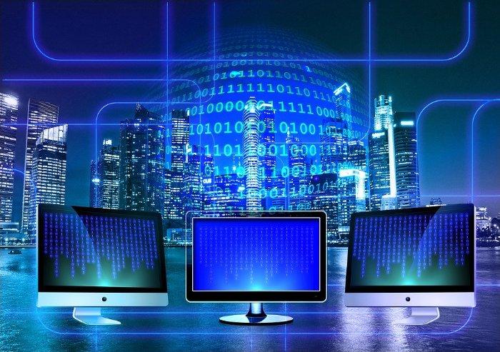 Robo Advisor: Henker oder digitales Helferlein für Makler und Berater?