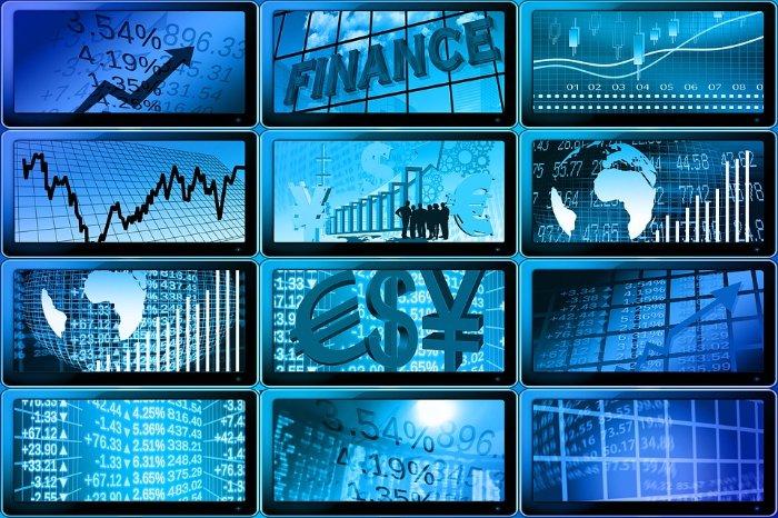Sparda-Bank: Einstieg ins digitale Versicherungsgeschäft