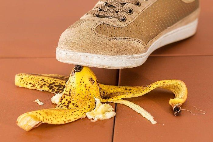 Kompositversicherung - verschiedene Sparten der Sach- und Unfallversicherung