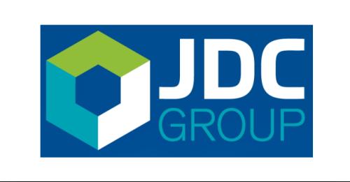 Jung, DMS & Cie. trauert um namensgebenden Unternehmensgründer Dr. Klaus Jung
